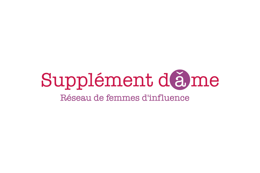 suppdame